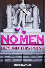 Ver No Men Beyond This Point (2015) para ver online gratis