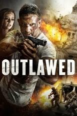 Ver Outlawed (2018) para ver online gratis