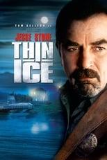 Ver Jesse Stone: Thin Ice (2009) para ver online gratis