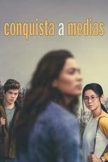 Image Conquista a medias