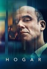 Ver Hogar (2020) para ver online gratis