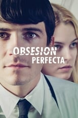 Ver The Good Doctor (2011) para ver online gratis