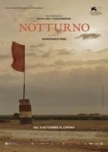 Ver Notturno (2020) para ver online gratis