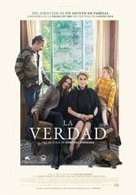 Ver La Vérité (2019) para ver online gratis