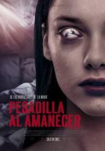 Ver Pesadilla al amanecer (2019) para ver online gratis