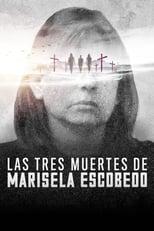 Ver Las tres muertes de Marisela Escobedo (2020) para ver online gratis