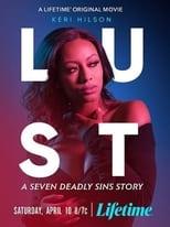Ver Seven Deadly Sins: Lust (2021) para ver online gratis