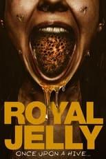 Ver Royal Jelly (2021) para ver online gratis