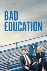 Ver Bad Education (2019) para ver online gratis