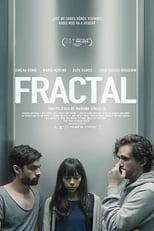 Ver Fractal (2020) para ver online gratis