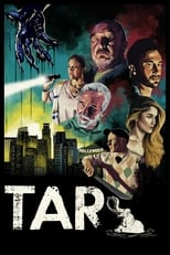 Ver Tar (2020) para ver online gratis