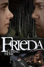 Ver Pelicula Frieda - Coming Home (2020) online