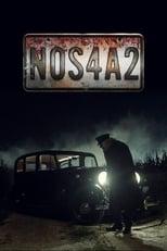 Episodio 2 poster