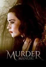 Ver Murder Manual (2020) para ver online gratis