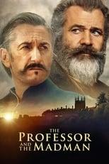 Le Professeur et le Fou (2019)