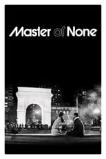 Master of None (2015)