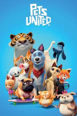 Ver Mascotas unidas (2019) para ver online gratis