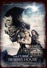 Ver The Curse of Hobbes House (2020) para ver online gratis