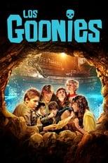 Ver Los Goonies (1985) para ver online gratis
