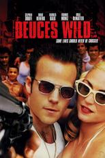 Ver Deuces Wild (2002) para ver online gratis