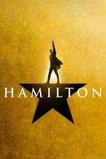 Ver Hamilton (2020) online gratis