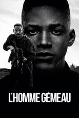 Gemini Man (2019)