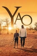 Ver Yao (2019) para ver online gratis