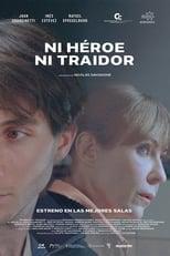 Ver Ni héroe ni traidor (2020) para ver online gratis