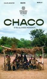 Ver Chaco (2020) para ver online gratis