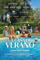 Ver Les Estivants (2019) para ver online gratis
