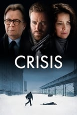 Ver Crisis (2021) para ver online gratis