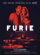 Ver Furie (2019) para ver online gratis