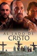 Al Lado de Cristo (2021)