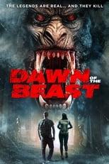 Ver Dawn of the Beast (2021) para ver online gratis