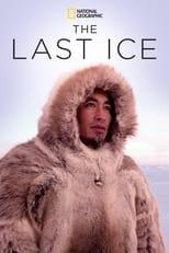 Ver The Last Ice (2020) para ver online gratis