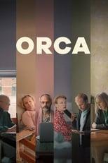 Ver Orca (2020) para ver online gratis