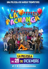 Ver La pachanga (2019) para ver online gratis