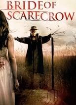 Ver Bride of Scarecrow (2018) online gratis