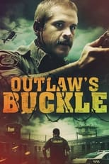 Image Outlaw's Buckle