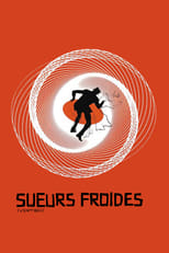 Sueurs froides (1958)