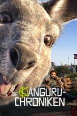 Ver Die Känguru-Chroniken (2020) para ver online gratis