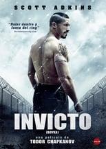 Ver Invicto 4: La gran pelea (2016) para ver online gratis