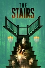 Ver The Stairs (2021) online gratis