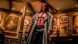 Captura de Hellboy