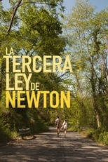 Ver La tercera ley de Newton (2017) online gratis
