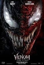 Image Venom: Habrá Matanza
