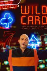 Ver Wild Card: El fin del juego para un locutor (2020) para ver online gratis