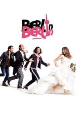 Ver Berlín, Berlín: Lolle a la fuga (2020) para ver online gratis