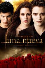 Ver Crepúsculo: Luna nueva (2009) para ver online gratis