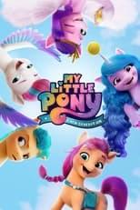 Image My Little Pony: Una nueva generación